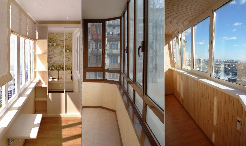 Тепофол - сделаем ваш балкон теплым!.